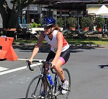 Kingscliff Triathlon 2011 #586 by Gavin Lardner
