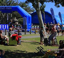 Kingscliff Triathlon 2011 #618 by Gavin Lardner