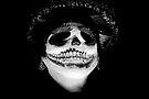 Look Ma! No Cavities! by Bob Larson