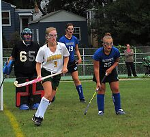 091611 042 0 field hockey by crescenti
