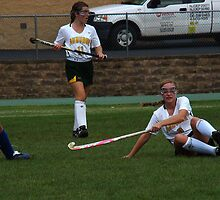 091611 119 0 field hockey by crescenti
