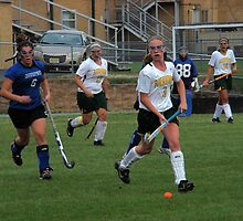 091611 123 0 field hockey by crescenti