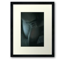 ♥ ♥ ♥ ♥ series ♥ . You know i'm no good - Amy Winehouse  . by Brown Sugar . Favorites: 2 Views: 387  thank you ! Framed Print