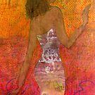 Dancing Lady by © Angela L Walker