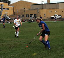 091611 141 0 field hockey by crescenti