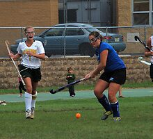 091611 158 1 field hockey by crescenti