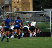 091611 214 0 field hockey by crescenti