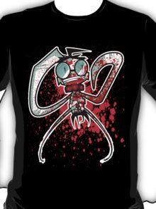 Im Sane You know T-Shirt