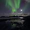 After dark - night shots Winners - Frank Olsen and EOS20