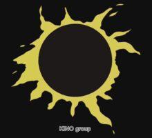 Kino group by Loid