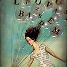 Airmail by Catrin Welz-Stein