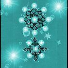 Star D Sensation 7 by joancaronil