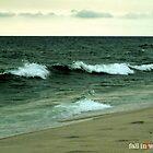 waves by Phlite