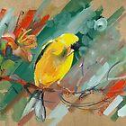 bird-o6 by limon