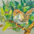 bird-o7 by limon