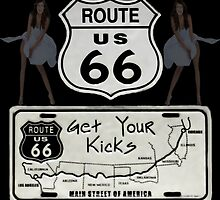 (◡‿◡✿) (◕‿◕✿) GeT YoUr KiCks On RoUtE 66 (◡‿◡✿) (◕‿◕✿) by ╰⊰✿ℒᵒᶹᵉ Bonita✿⊱╮ Lalonde✿⊱╮