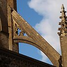 Churches in England, Wales and Scotland by kalaryder