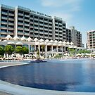 Royal Barcelo - Sunny Beach Bulgaria. by DonDavisUK