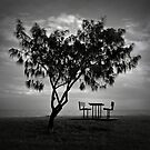 The Sitting Place by shuttersuze75