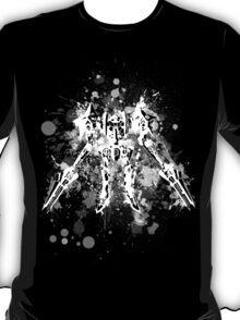 AC Lotus -Invert- T-Shirt