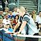 John McEnroe Tantrum by jlv-