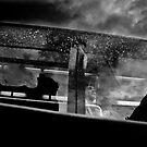 Stolen picture by Laurent Hunziker
