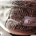 Toms by addipaddi