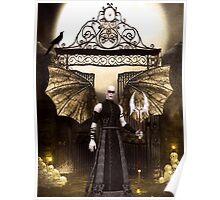 Vampir, Lord of the Night Poster