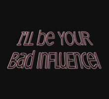 bad influence by vampvamp