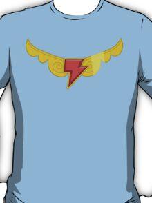 Rainbow Dash Element of Loayalty T-Shirt