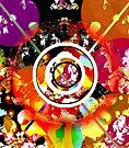 Circle World by Grant Wilson