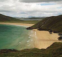 Rossan Bay 2 by WatscapePhoto