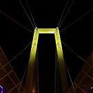 Bridge #67 II by jbiller