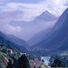 Fabulous Switzerland #1 by johnrf
