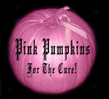 ♂ ♀❤ 。◕‿◕。 ☀ ツ Pink Pumpkins For The Cure!! ♂ ♀❤ 。◕‿◕。 ☀ ツ by ╰⊰✿ℒᵒᶹᵉ Bonita✿⊱╮ Lalonde✿⊱╮