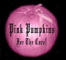 ♂ ♀❤ 。◕‿◕。 ☀ ツ Pink Pumpkins For The Cure!! ♂ ♀❤ 。◕‿◕。 ☀ ツ by ╰⊰✿ℒᵒᶹᵉ Bonita✿⊱╮ Lalonde✿⊱╮