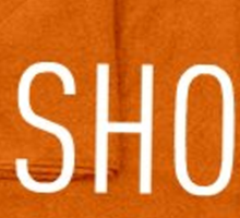 In shock Sticker
