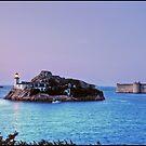 Louet island by jean-jean