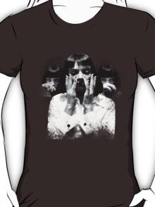 God Damn T-Shirt