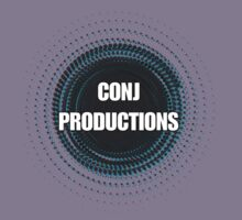 ConJ Productions by shefflegend