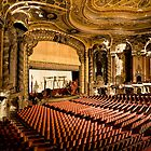 Loews' Kings Theatre- left balcony by ward9