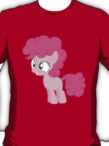 Filly Pinkie Pie T-Shirt