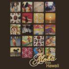 Aloha by Norella Angelique