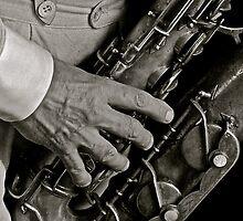 Improvisation B&W cover . by Brown Sugar. Favorites: 3 Views: 99 thx! by © Andrzej Goszcz,M.D. Ph.D