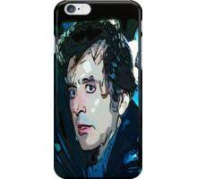 """Al Pacino"" - phone iPhone Case/Skin"