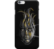Ignis iPhone Case/Skin