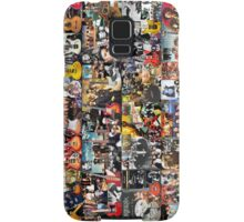 Inspirations  Samsung Galaxy Case/Skin