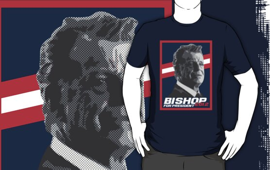 Bishop 2012 by Summo13