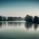 Ruhr Valley by Photofreaks