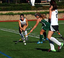 100511 063 0 field hockey by crescenti